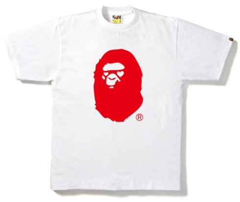 a-bathing-ape-bape-valentines-day-2013-tshirt-03