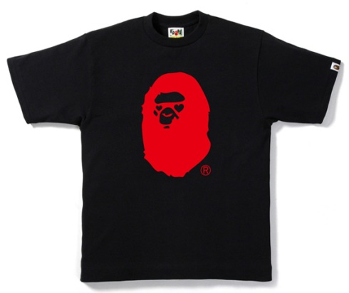 a-bathing-ape-bape-valentines-day-2013-tshirt-06