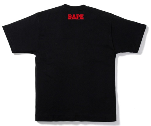 a-bathing-ape-bape-valentines-day-2013-tshirt-08
