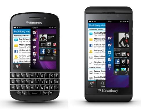 blackberry-10-00