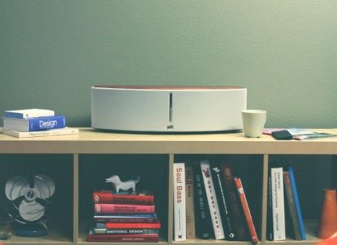 polk-woodbourne-wireless-speaker-1-570x415