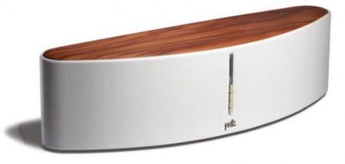 polk-woodbourne-wireless-speaker-3-570x272