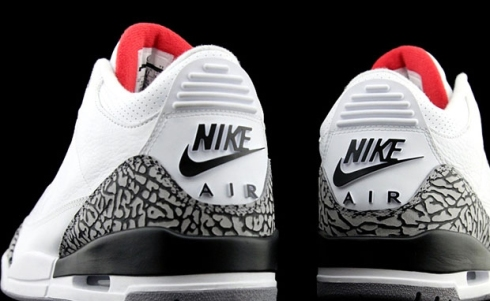 Air-Jordan-3-88-OG-Release-Date