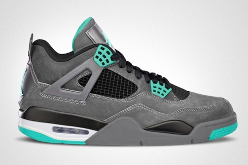 air-jordan-iv-retro-green-glow-01