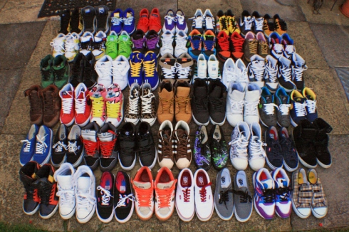 sneakerhead-sells-his-collection-for-an-apartment-1