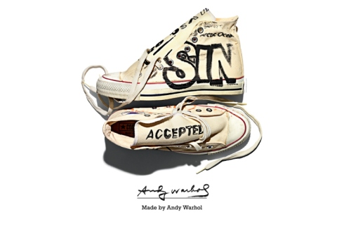 converse-launces-the-made-by-you-campaign-featuring-warhol-futura-ron-english-and-more-10